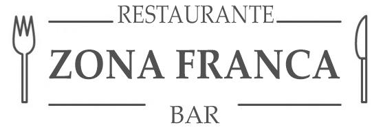 Restaurante Bar Zona Franca Cádiz